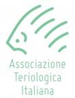 Logo_ATIt